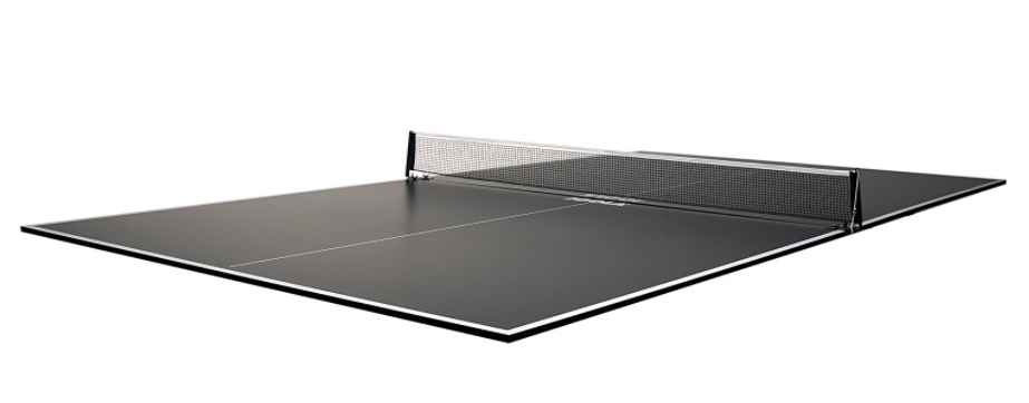 Best Table Tennis Conversion Top 2018 -Buyer's Guide