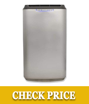 Avallon Portable Air Conditioner
