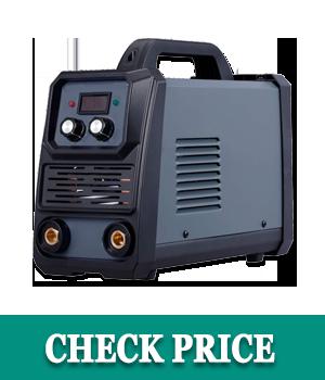 Amico ARC-160D, Stick IGBT Inverter DC Welding Soldering