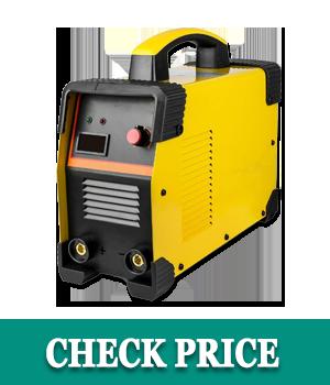 AUTOOL EMW-508 ARC IGBT Portable Welding Machine