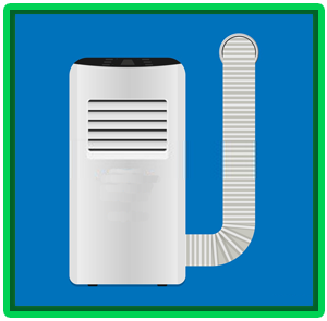 Best Dual Hose Portable Air Conditioners Reviews