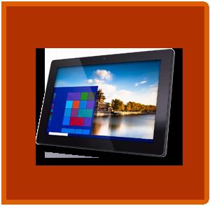 11 Best Cheap Windows Tablets